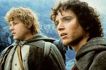 Amazon's 'Lord Of The Rings' TV Series Will Run 5 Seasons, May Cost One Billion