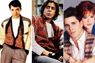 Can You Name Every Single John Hughes Film?