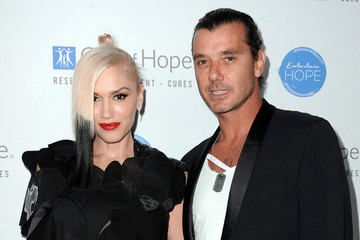 Gwen Stefani's New Breakup Song Sends a Very Clear Message to Gavin Rossdale