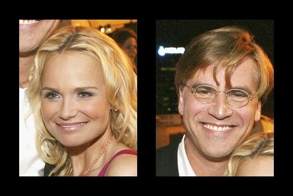 kristin chenoweth wdw dating history New year's eve at walt disney world's magic 10 best spots for a music history road yesterday in new york alongside the ship's godmother kristin chenoweth.