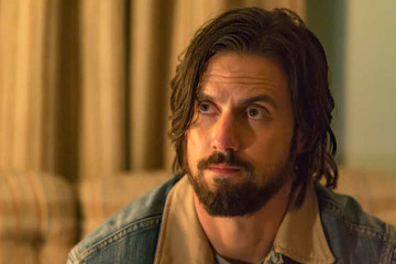 Can We Guess How Hard You Cry Watch 'This Is Us'?