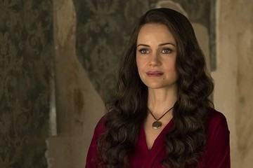 'The Haunting Of Hill House' Creator Promised A 'Much Scarier' Second Season, But I Could Barely Handle The First
