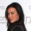 Megan Gale Photos