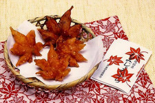 The Most Bizarre Foods Through the Ages
