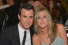 Justin Theroux Finally Speaks Out About His 'Gentle Separation' From Jennifer Aniston