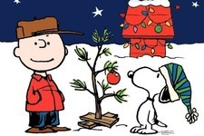 How Well Do You Know 'A Charlie Brown Christmas?'