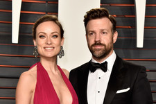 Olivia Wilde Reveals the Gender of Her Baby Via an Anti-Trump Tweet