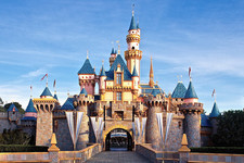 How Much Do You Know About Disneyland?