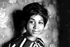 The 'Queen Of Soul' Aretha Franklin Has Passed Away