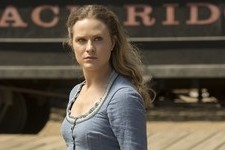 10 Shows To Watch If You Love 'Westworld'