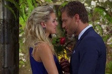 Is This the Most Awkward Season Finale in 'The Bachelor' History?
