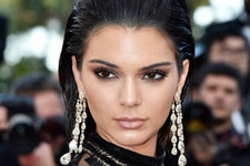 Kendall Jenner Just Bought An Epic New Pad