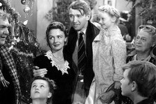 30 Classic Christmas Movies Everyone Should See
