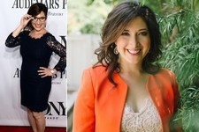 What's Her Secret: Randi Zuckerberg