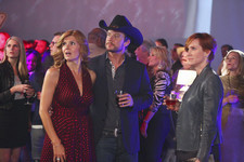 'Nashville' Recap: 'We've Got Things To Do' Drama Rankings