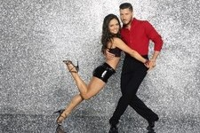 Let's Predict the 'Dancing with the Stars' Winner Using Only These Awkward Partner Poses