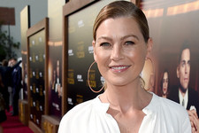 Get Ready to Be Schooled, Because Ellen Pompeo's Class on the Gender Pay Gap Is Now in Session