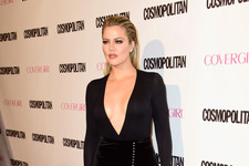Happy Birthday Khloe Kardashian! See Her Best Looks!