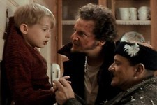 How Well Do You Know 'Home Alone'?