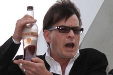 Even the Wildest Charlie Sheen 'Mad Libs' Headline Won't Out-Crazy the Real Thing