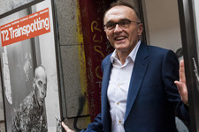 8 Things We Learned About 'T2 Trainspotting' from Danny Boyle