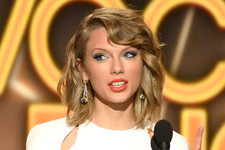 The Most Ridiculous Items on Taylor Swift's Alleged 'List of Demands' for Her Next Boyfriend