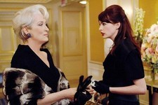 If You Think Miranda Priestly Is 'Devil Wears Prada's Villain, You've Been Watching Wrong