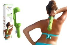 Would You Try a Sunscreen Applicator?