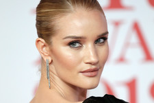 The 30 Best Celeb Beauty Tips Every Woman Should Know