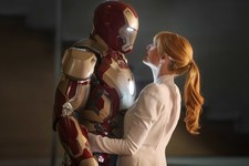 Plan Your Perfect First Date And We'll Reveal Your Marvel Valentine
