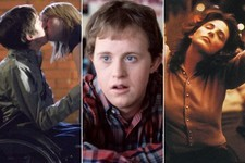 Great Performances By Actors With Disabilities & Deaf Actors