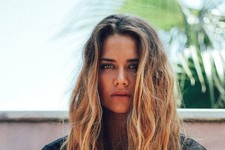 The Best Products For Beachy Hair