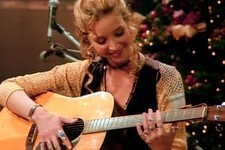Which Phoebe Buffay Song Defines Your Life?