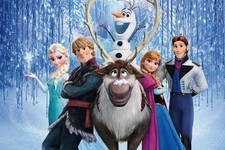 'Frozen' Ridiculously Accused of Indoctrinating Kids Into Gayness By Far Right Radio Host