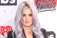 Kelly Osbourne Speaks Out on Her Parents' Split, Posts Phone Number of Ozzy's Mistress on Twitter
