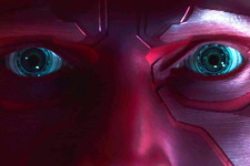 The Final 'Avengers: Age of Ultron' Trailer Is Here!