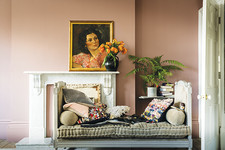 Farrow & Ball Just Launched Its First New Paint Colors In 2 Years