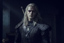 Do You Belong On 'The Witcher' Or 'Game Of Thrones'?