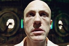 'The Zero Theorem' Equals Mass Confusion
