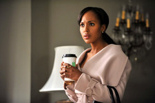 7 Burning Questions Every 'Scandal' Fan Wants Answered in Season 4