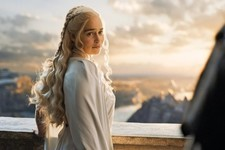 'Game of Thrones' Just Suffered Its Worst Death of the Season