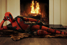 The 'Deadpool' Compliment Generator