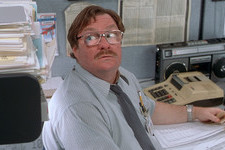 14 Lessons We Learned from 'Office Space'