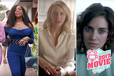All the New Scripted TV Shows You Can't Miss This Summer