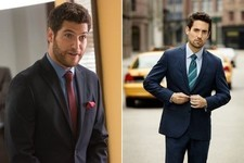 TV Boyfriend Smackdown: Peter vs. Jeremy from 'The Mindy Project'