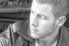 Why Nick Jonas Will Probably Have a Successful Career As a Solo Artist