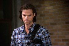 'Supernatural' Recap: 'Soul Survivor' Says So Long to the Deanmon