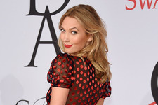 Best and Worst Dressed at the CFDA Fashion Awards