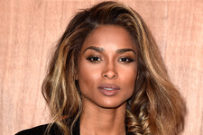 25 Celeb-Inspired Hair Ideas to Try in 2016