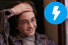 18 People Who Are Disappointed Twitter's New Moments Feature Isn't About 'Harry Potter'